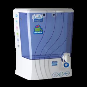 Aqua water leexy