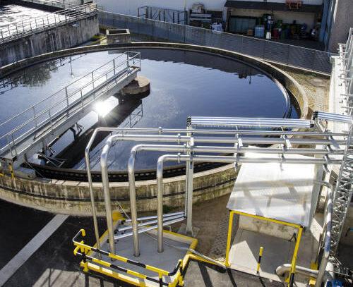 effluent-water-treatment-plant-500x500